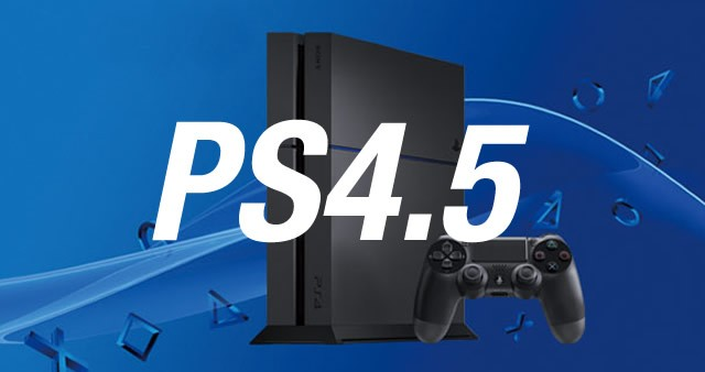playstation-45