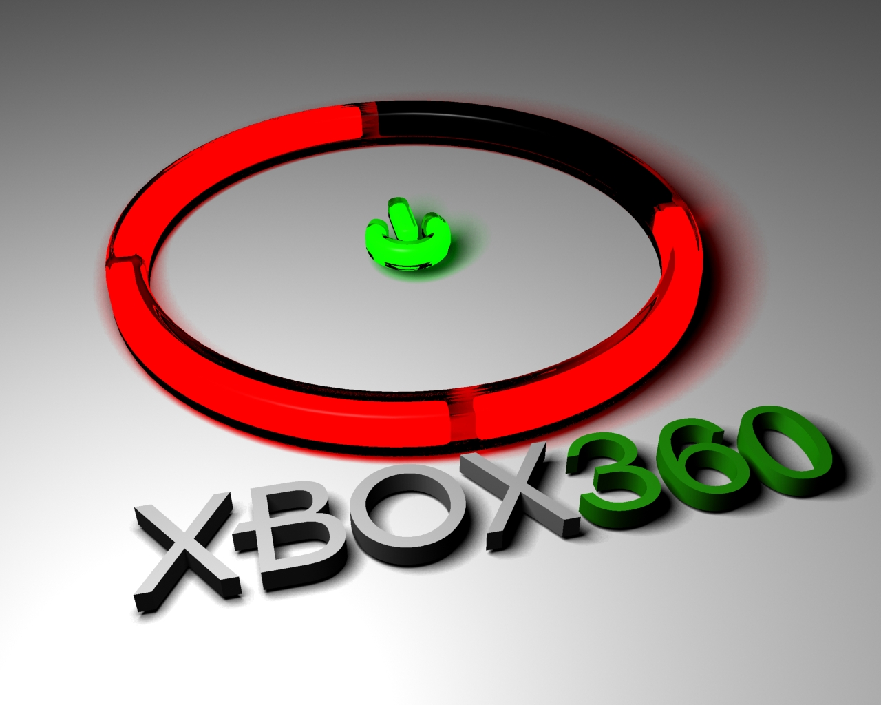 xbox_360_red_ring_of_death_by_donrav3n