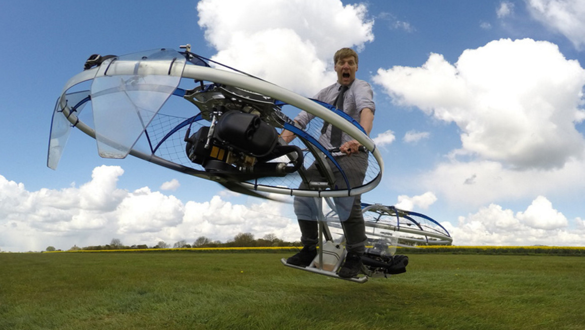 Hoverbike (2)