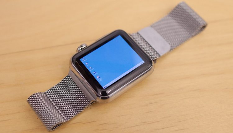 apple-watch-windows-95-1
