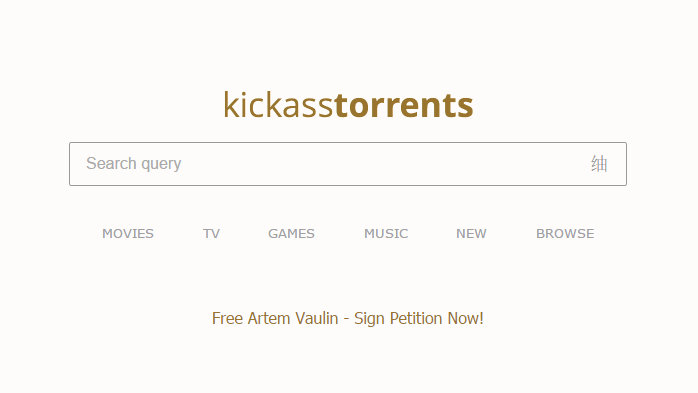 Kickasstorrents (2)