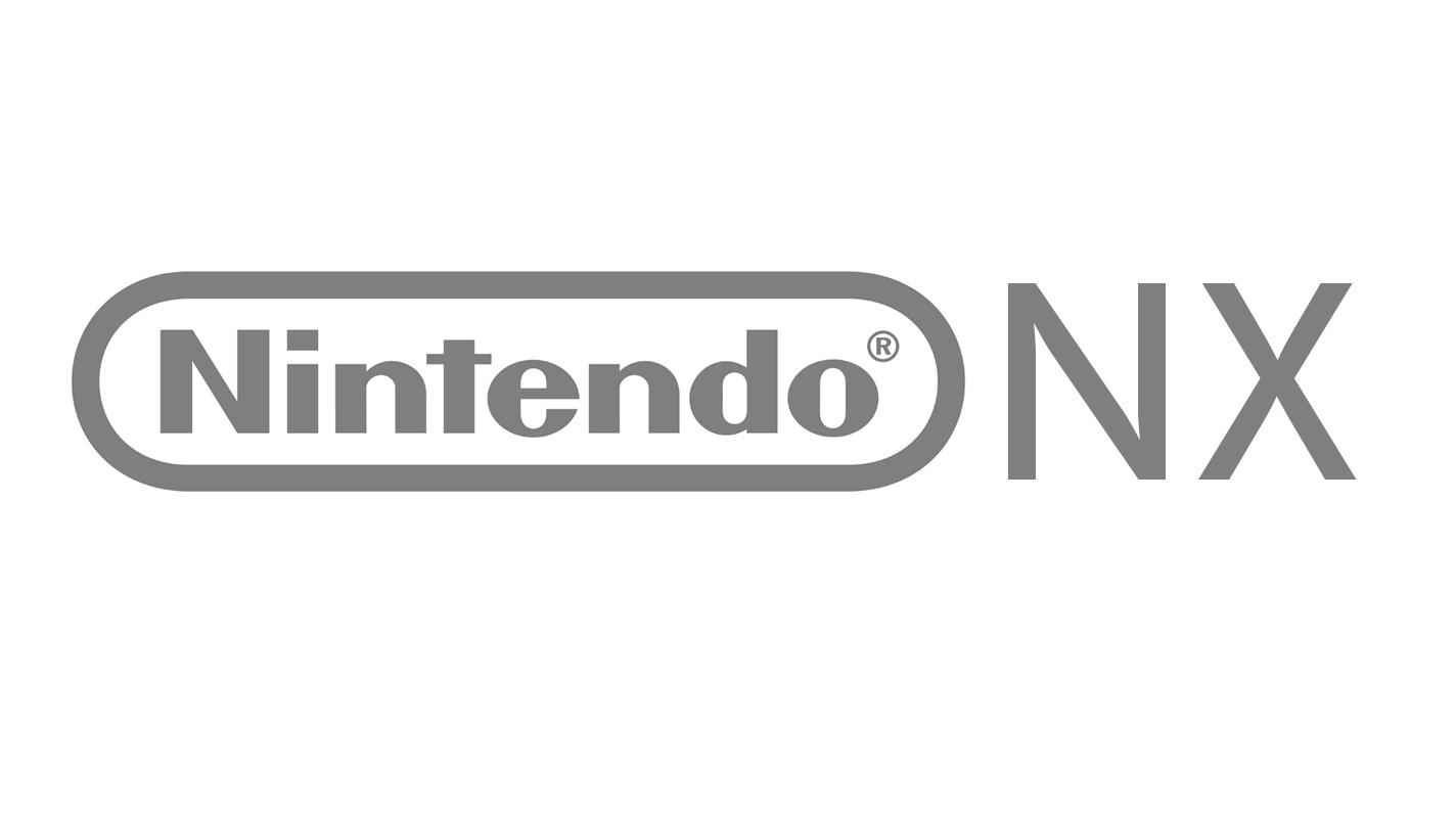 Nintendo NX 2