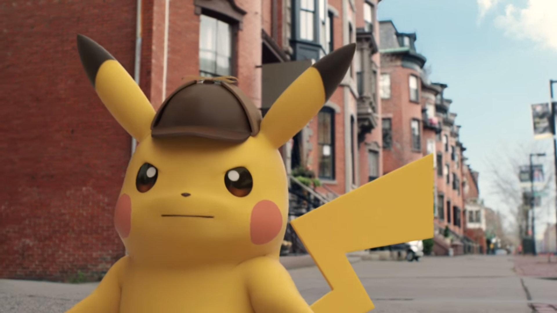 Pikachu (5)