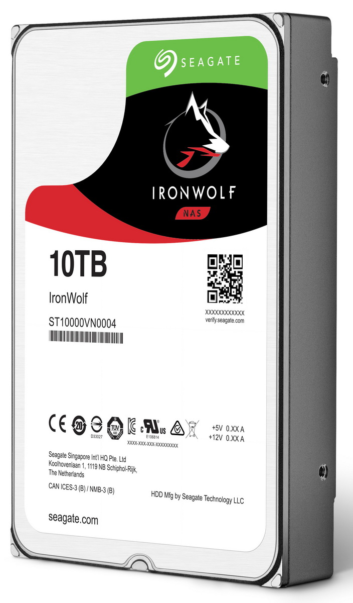 SEAGATE_IRONWOLF_HDD_10TB_Left