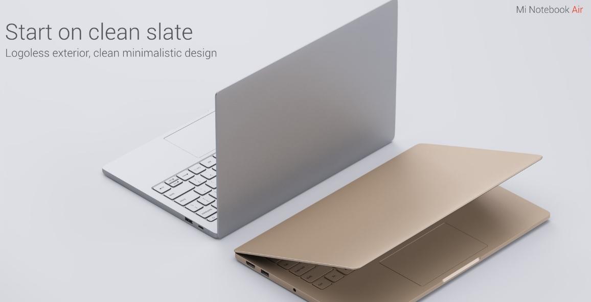 mi-notebook-air-xiaomi