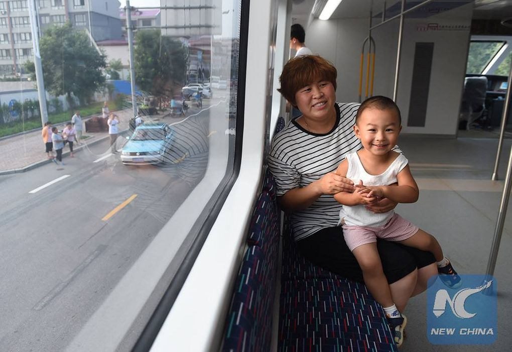 Bus china (6)