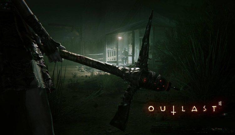 Outlast 23