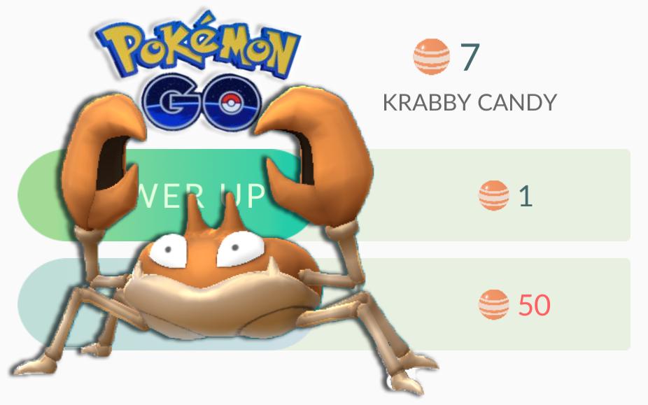 Tips y trucos de Pokémon GO - Todo lo que debes saber para subir de ...