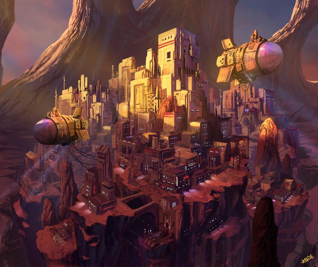 industrial___planeta_rocoso___concurso_tec_by_juandiegoleon-dag0qr4