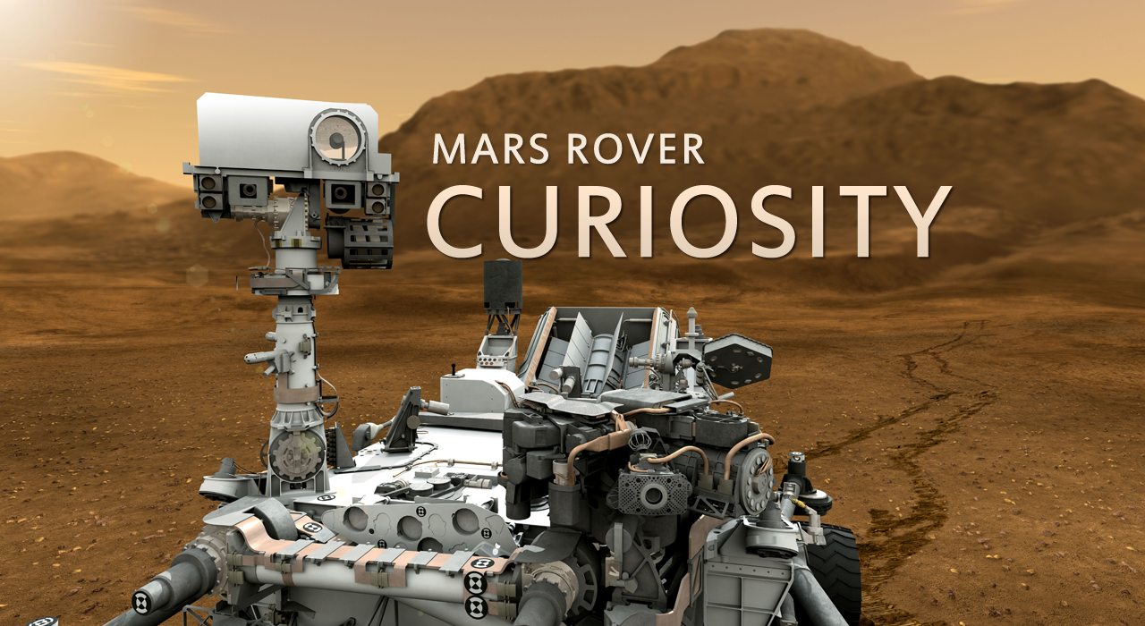 https://www.tec.com.pe/wp-content/uploads/2016/08/msl20110810_Curiosity_Trailer.jpg