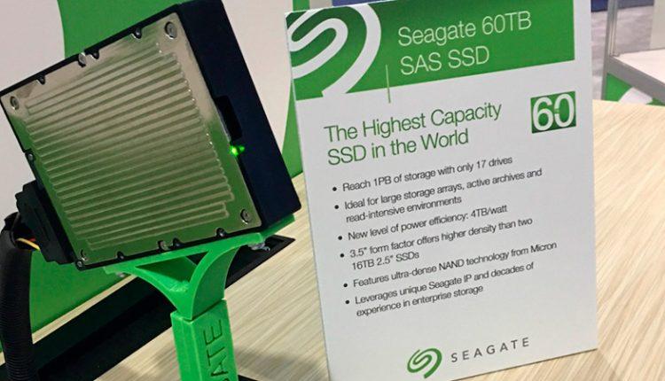 ssd-60-tb-seagate