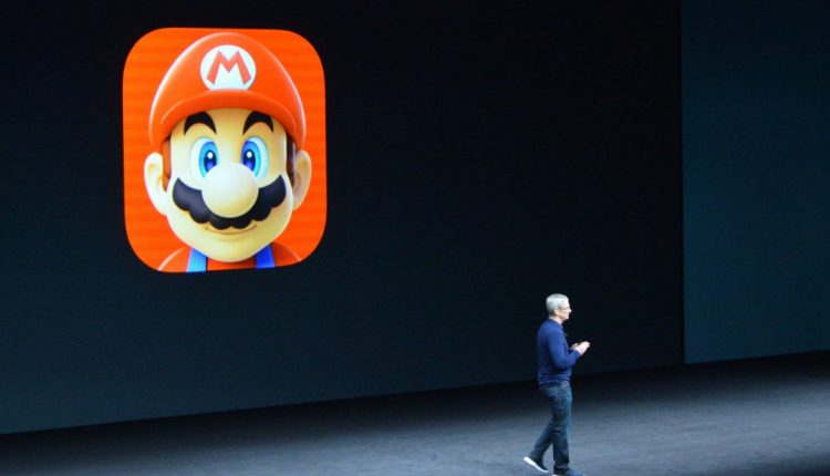 apple-super-mario-run-7