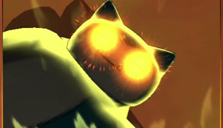 Pokemon (6)
