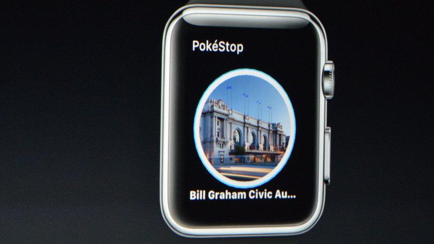 pokemon-go-on-apple-watch-2