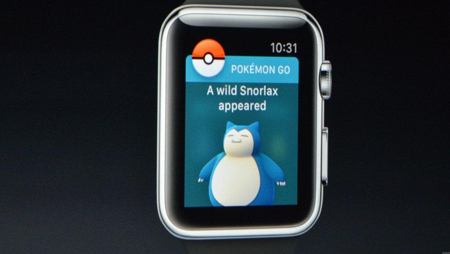 pokemon-go-on-apple-watch-3