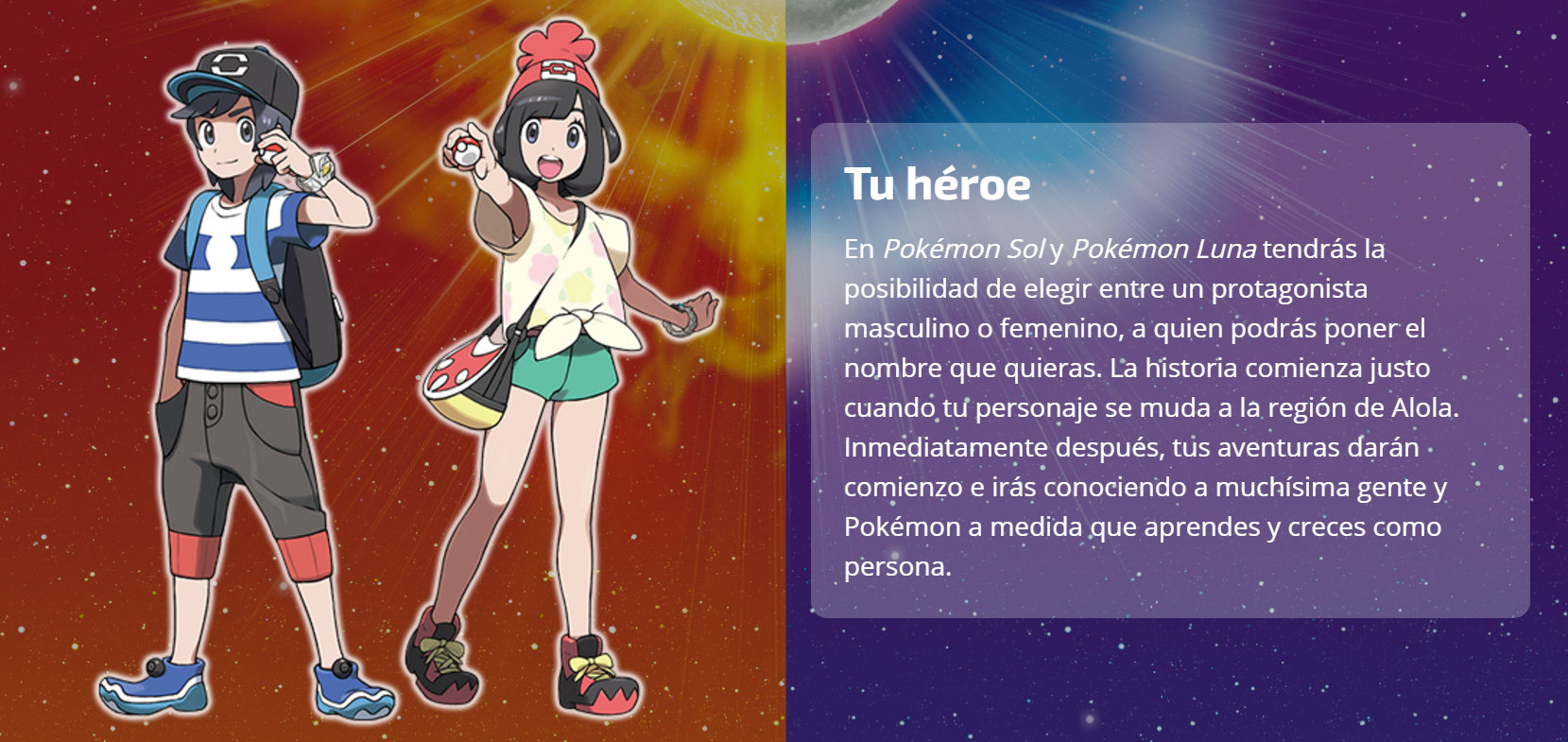 profesor-oak-pokemon-sun-moon-4