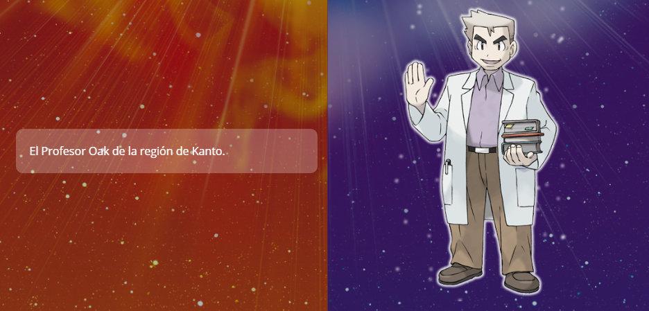 profesor-oak-pokemon-sun-moon-8
