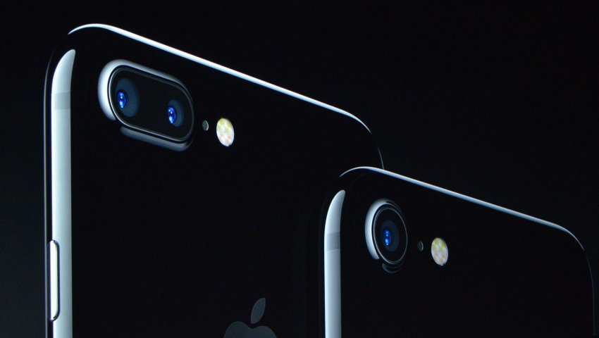 iphone-7-specs-16