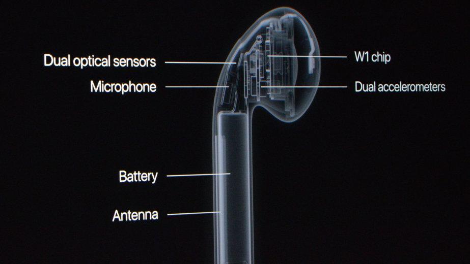 iphone-7-specs-3
