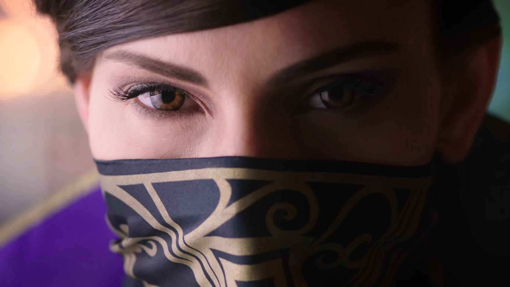 dishonored-2-1