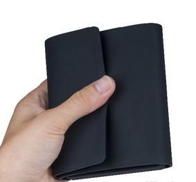keyboard-pc-wallet