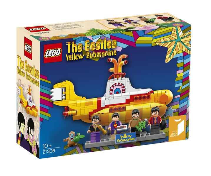 lego-beatles-yellowe-submarine-1