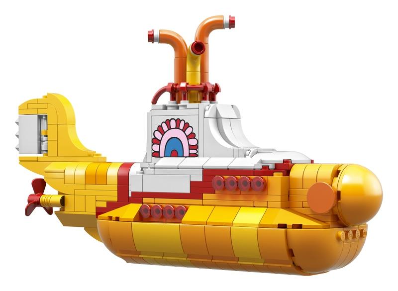 lego-beatles-yellowe-submarine-2