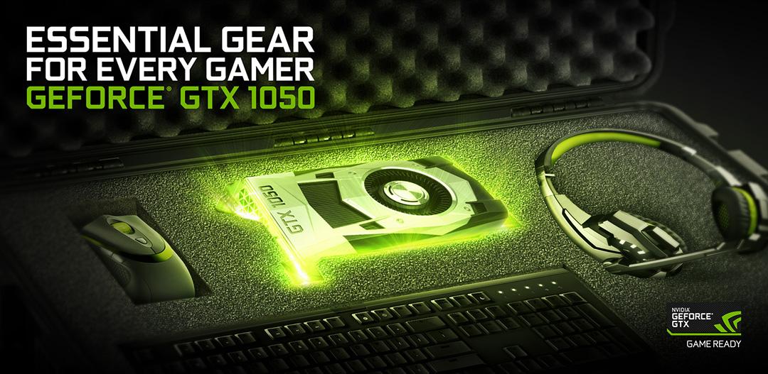 nvidia-gtx-1050-essential-gear-every-gamer