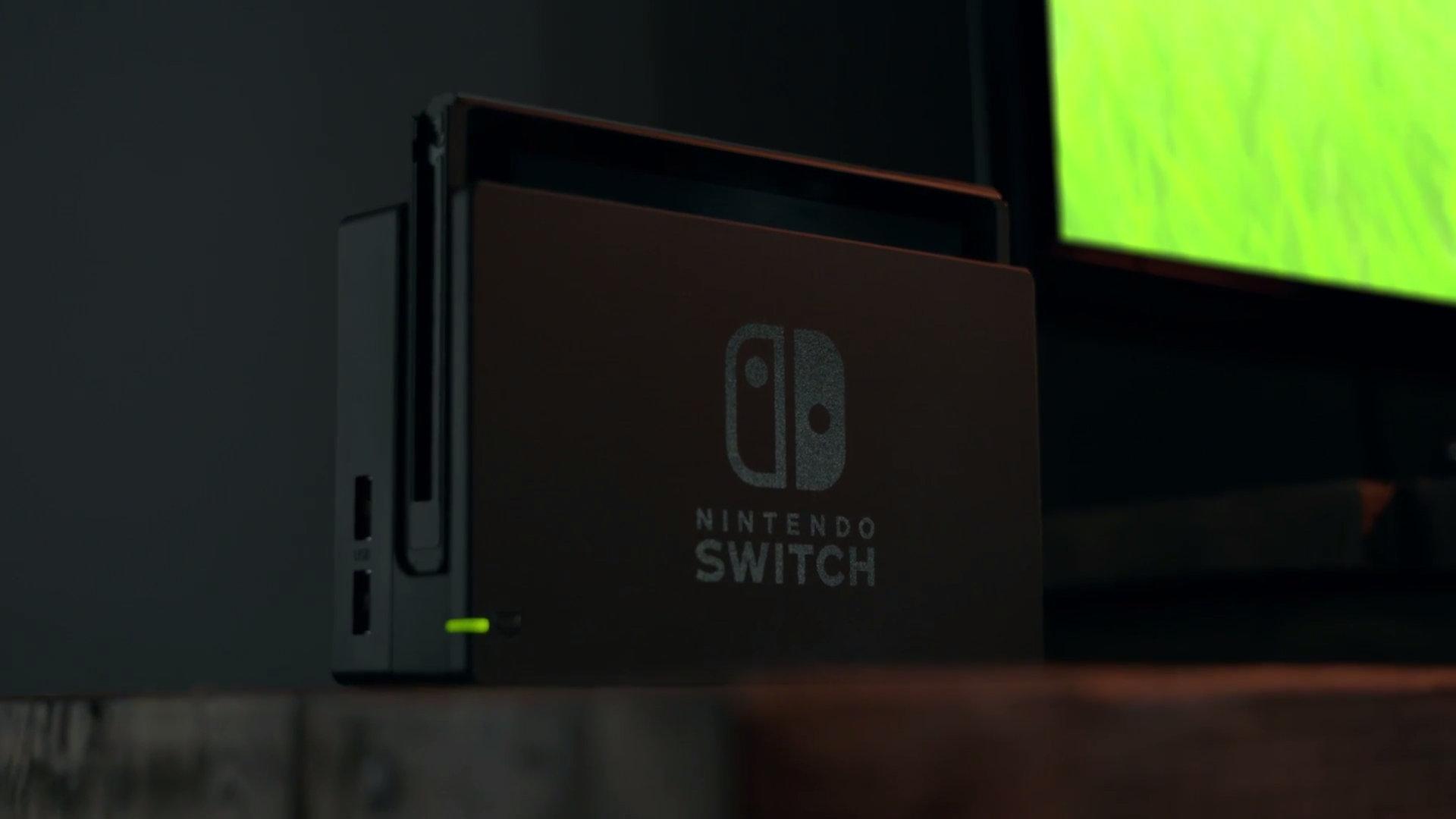 nintendo-switch-3