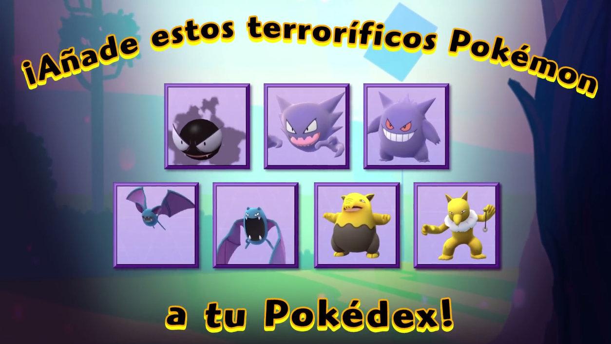 pokemon-go-halloween-4