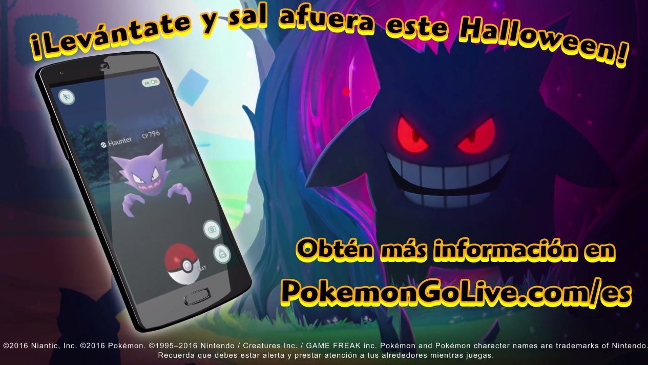pokemon-go-halloween-6