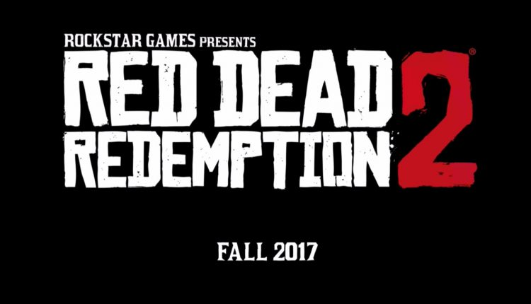red-dead-redmption-2-3