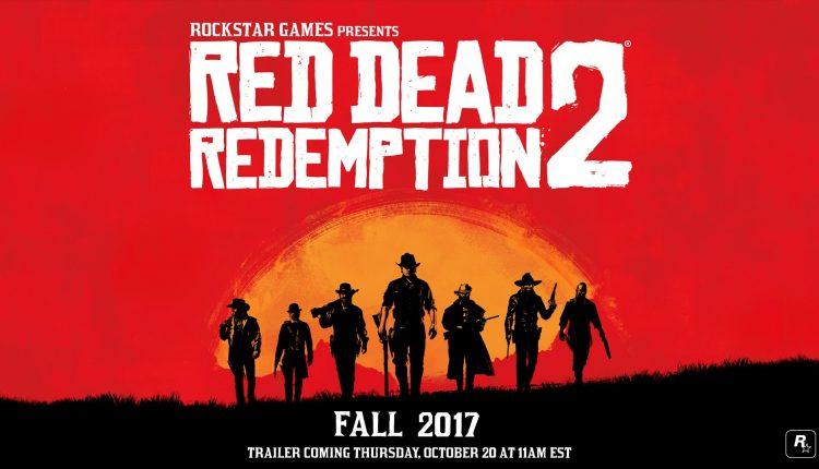 rockstar-games-red-dead-redemption