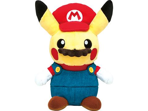 mario-pikachu-11