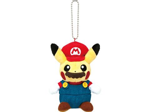 mario-pikachu-4