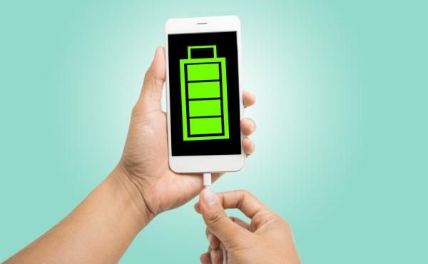 cargar-movil-bateria
