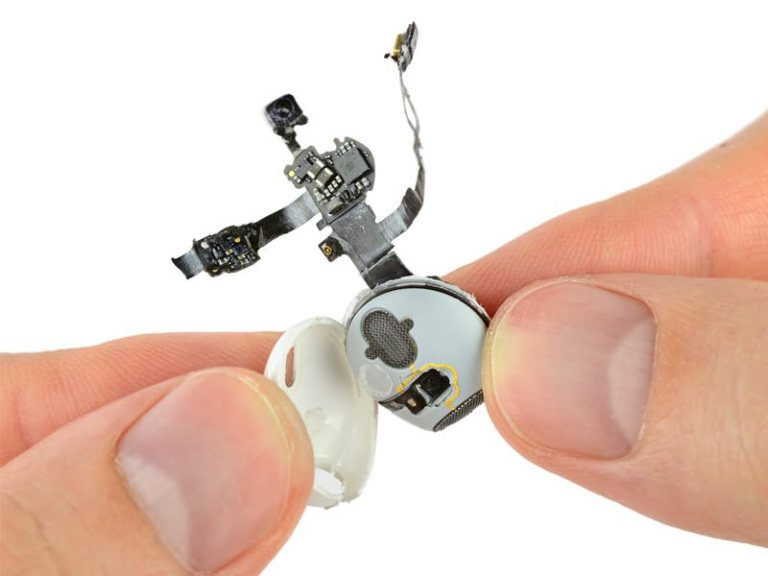 ifixit-airpods