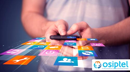 ndp-empOperadoras-deberan-respetar-eleccion-consumo-usuarios