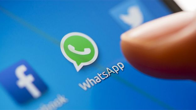 whatsapp-encriptado-mensajes