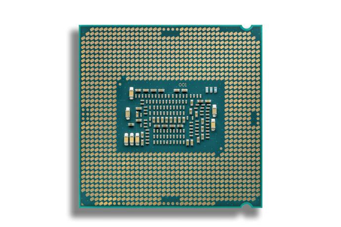 7th-Gen-Intel-Core-S-series-desktop-back