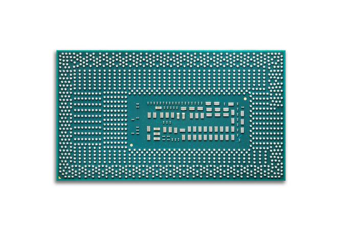 7th-Gen-Intel-Core-U-series-with-Iris-Plus-back