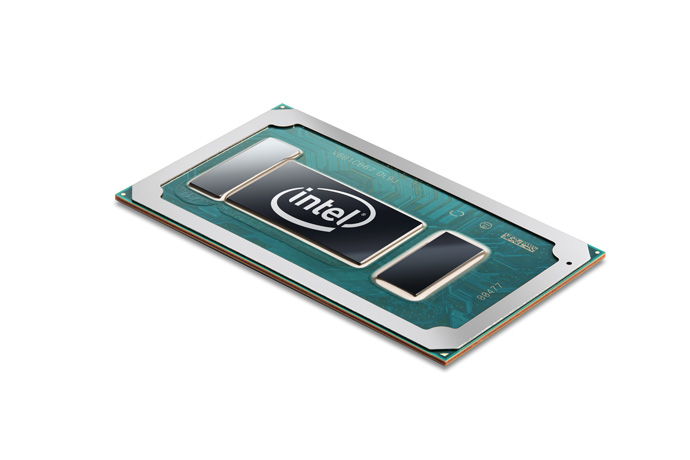 7th-Gen-Intel-Core-U-series-with-Iris-Plus-front