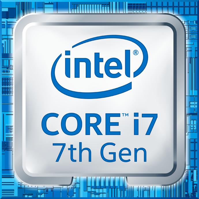 7th-Gen-Intel-Core-i7-badge