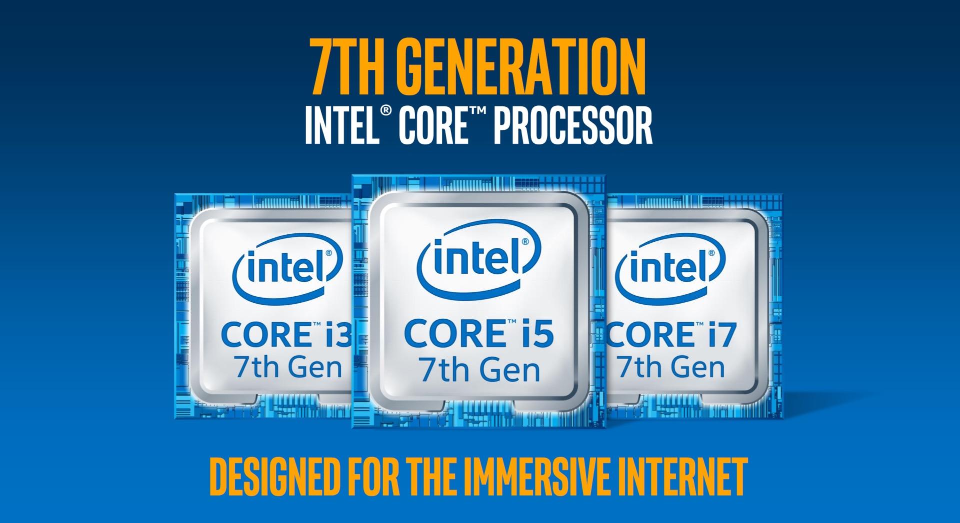 Intel9