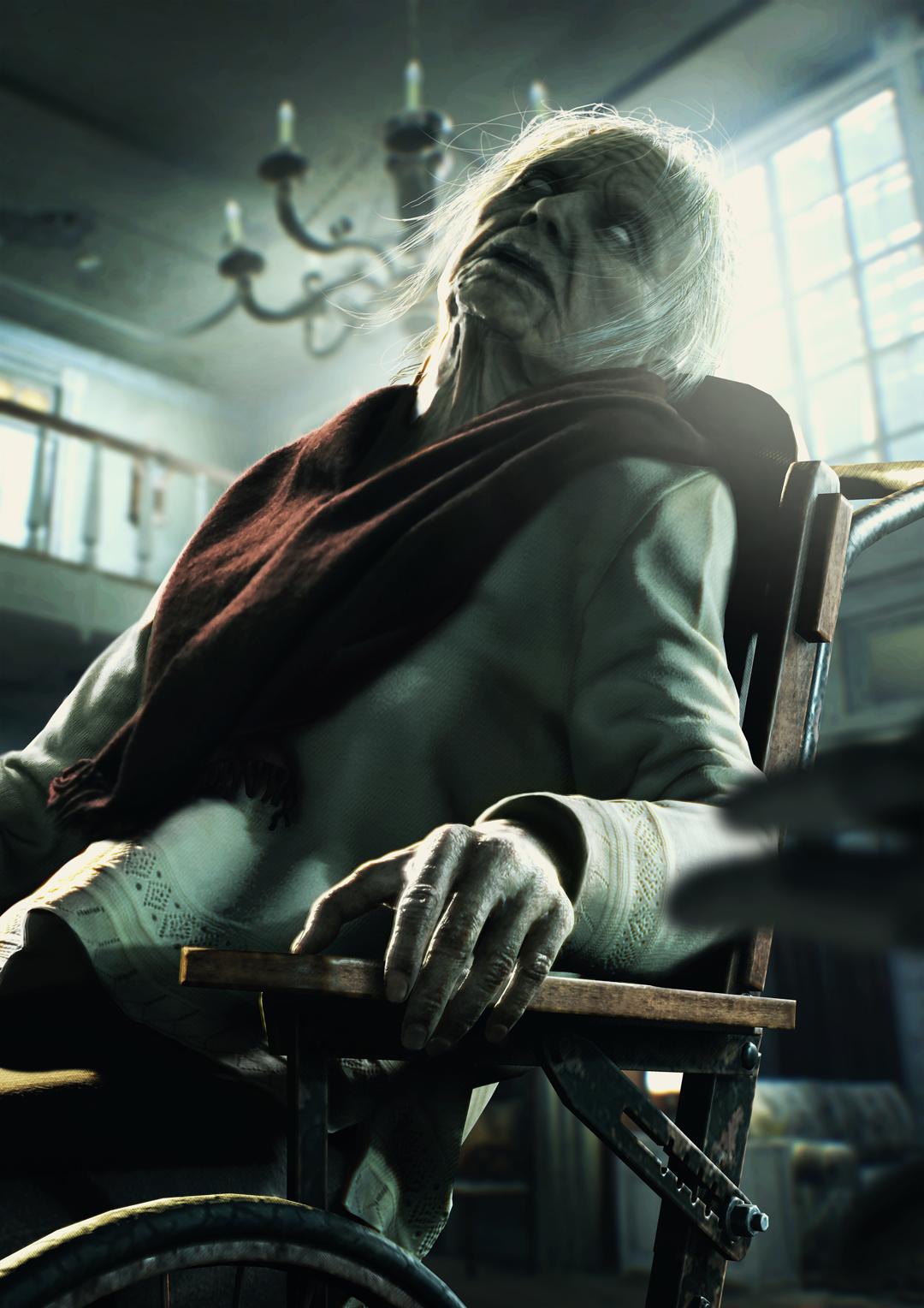Resident-Evil-7-biohazard_11