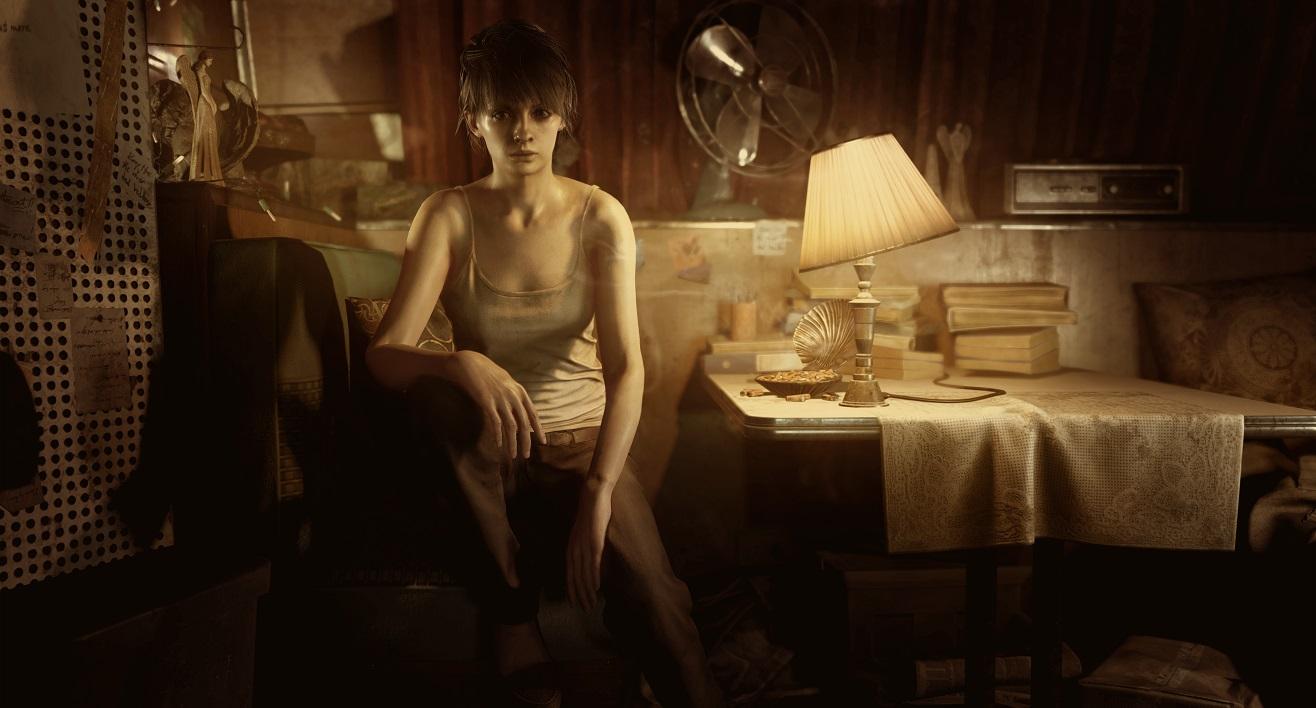 Resident-Evil-7-biohazard_13