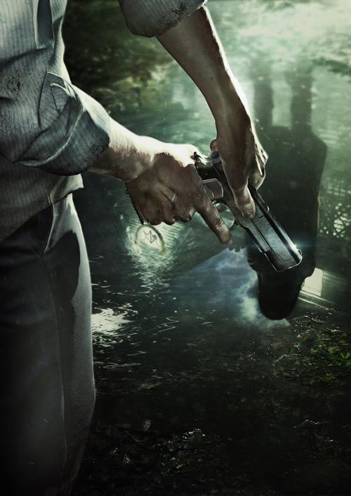 Resident-Evil-7-biohazard_14
