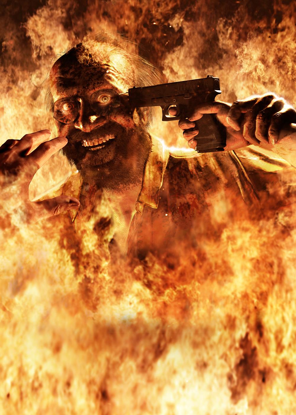 Resident-Evil-7-biohazard_8