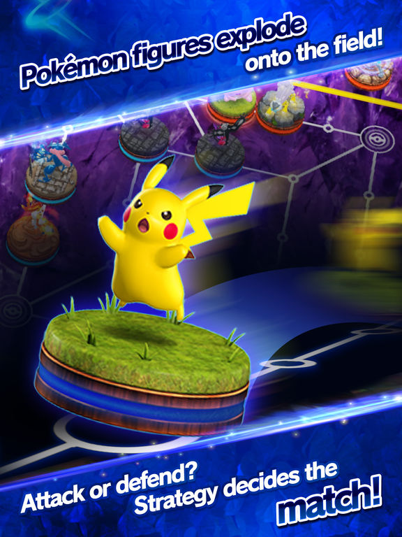 pokemon-duel-2