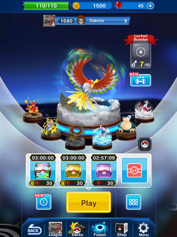 pokemon-duel-3